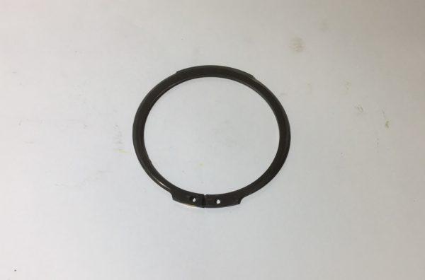 100mm external circlip, G055006