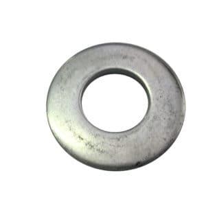 10mm heavy duty washer, G065078