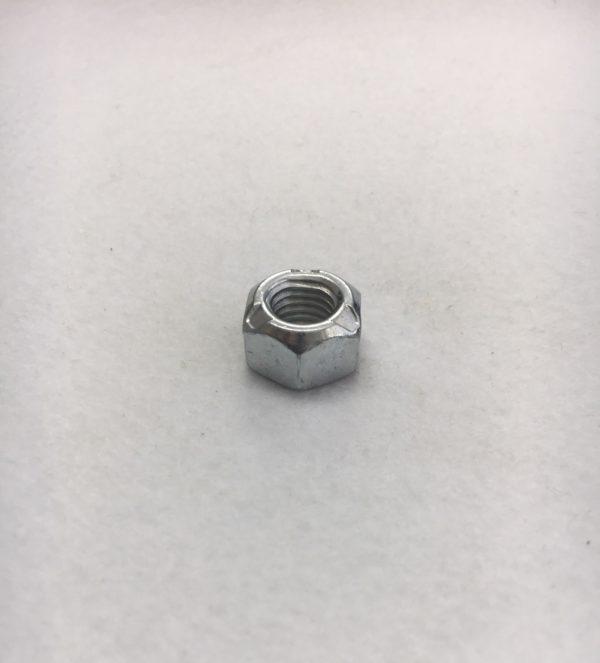 12mm Cone Nut, P34888