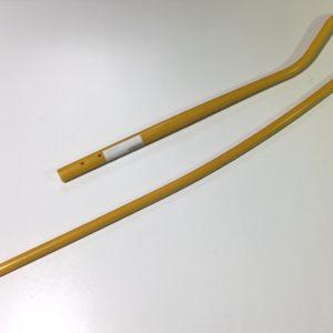 25mm picking rod, G615617L