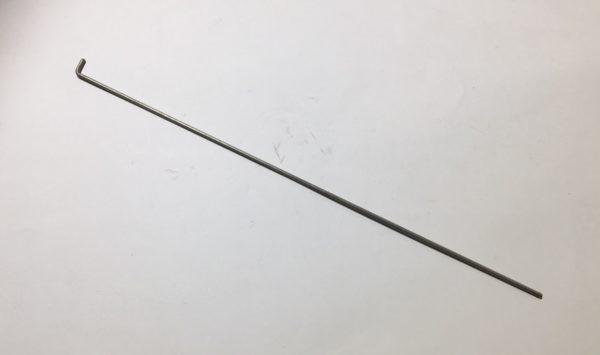 310mm Belt Joiner Pin, P23437