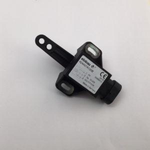 Angle Sensor, Elobau, G167869