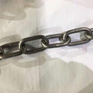 Bucket chain, 267 links, B032962
