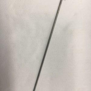 Main Belt Joiner Pin, G024004