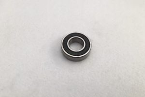 Fan shaft bearing, 62082RS, P11767