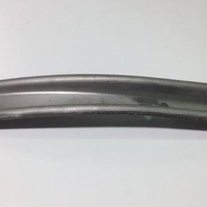 Shaker rod holder flange, B001181