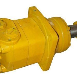 Wheel Drive Motor, OMVW800, G210016