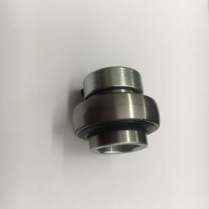 Wide conveyor bearing, YEL205, P37508