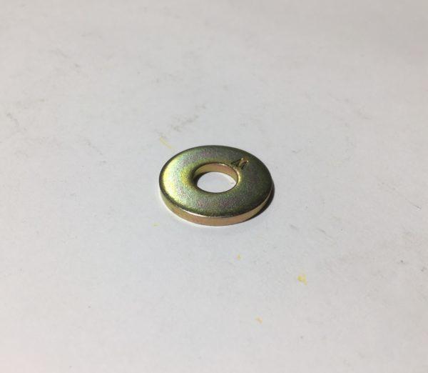 12mm Heavy duty washer, G065689