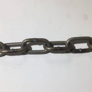 Bucket chain, 239 links, B006571